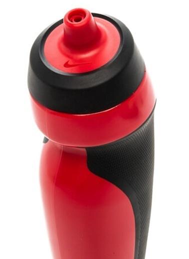 Nike Yoga & Aerobik Kırmızı